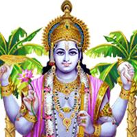 श्री सत्यनारायण जी की आरती