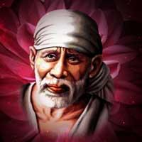 साईं राम साईं श्याम साईं भगवान शिर्डी के दाता सबसे महान