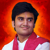 Indresh Upadhyay Ji
