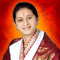 Devi Vaibhavishri Ji