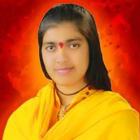 Devi Sadhvi Samahita Ji