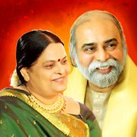 Sri Amma Bhagavan Ji