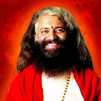 Swami Chidanand Saraswati Ji Maharaj