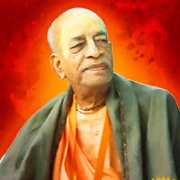Swami Prabhupada ji