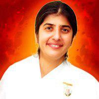 BK Shivani Ji