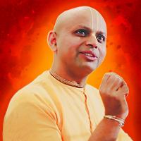 Gaur Gopal Prabhu Ji