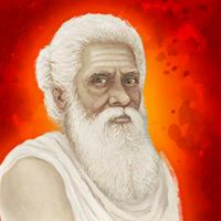 Yogaswami Ji