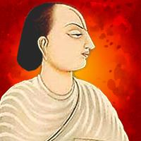 Mahaprabhu Vallabhacharya Ji