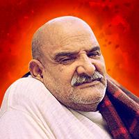 Neeb Karori Baba Ji