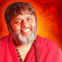 Avdhoot Shivanand Ji