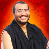 Govats Deepak Bhai Joshi Ji