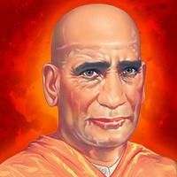 Amar Hutatma Swami Shraddhanand ji