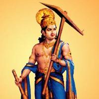 बलशाली होते हुए भी बलराम ने क्यों नहीं लड़ा महाभारत का युद्ध?  (Why Didn't Balram Participate in the Mahabharata)