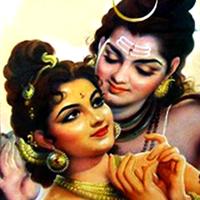 शिव और सती की आलौकिक प्रेम कथा ! (Story of Shiva and Sati)