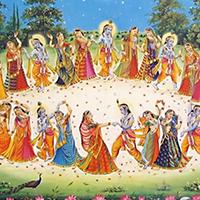 रहस्यमयी है ये जगह जहाँ आज भी गोपियों संग रास रचाते हैं कान्हा! (The Mystery of Nidhivan)