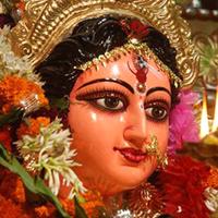 नवरात्रि : मां दुर्गा के मुख्य तीन रूपों को समर्पित है त्यौहार !