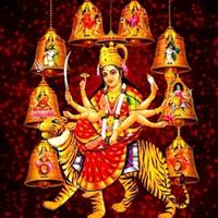 चैत्र नवरात्र : आत्मशुद्धि और मुक्ति का आधार हैं ये नौ दिन !
