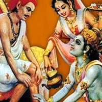 श्री कृष्ण से सीखिए मित्रता निभाने के गुण! (Learn from Krishna, Qualities of Friendship)