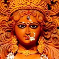 क्या है चैत्र नवरात्रि मनाने की पौराणिक कथा? ( The Legend of Chaitra Navratri)