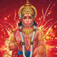 बल, बुद्धि, विद्या के दाता हनुमान जी की जयंती ! (Hanuman Jayanti )