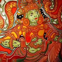 क्यों हैं देवराज इंद्र के शरीर पर हज़ारों आँखे? (Why there are thousands of eyes on the body of Indra?)