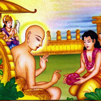 सुख समृद्धि के लिए कीजिये रोहिणी व्रत! (Rohini Fast: For Happiness and Prosperity!)
