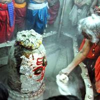 क्यों होती है बाबा महाकाल की भस्म से आरती? (What is the Purpose of Bhasm Aarti at Mahakal)