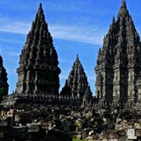 कितना प्राचीन है हिन्दू मंदिरों का इतिहास ? (How old is the history of Hindu temples )