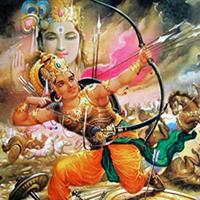 क्यों अभिमन्यु की रक्षा नहीं कर पाए कृष्ण ? (Why Krishna did not protect Abhimanyu )