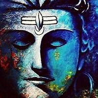 शिव को प्रसन्न करें शिव पंचाक्षर स्तोत्र के जाप से! (Shiv Panchakshar Stotra )