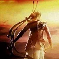 बर्बरीक महाभारत का सबसे बड़ा लेकिन अज्ञात योद्धा (Barbarik The Greatest Unknown Warrior of Mahabharata )