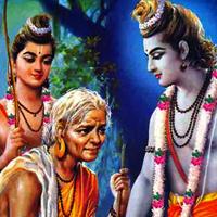 शबरी जयंती: धैर्य और भक्ति की साक्षात् मूर्ति (Shabri Jayanti )