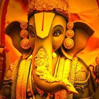 संकष्टी चतुर्थी का महत्व तथा पूजा विधि (Sankashti Chaturthi Pooja Vidhi )