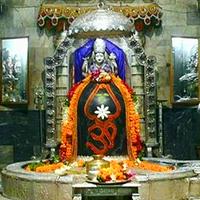 सोमनाथ मंदिर (Somnath Temple)