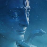 शिवजी के विभिन्न नामों में से मुख्य 108 नाम! (108 Names of Lord Shiva)