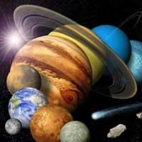 सुधारे अपने ग्रहों की दशा