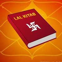 लाल किताब के 5 टोटके और उपाय