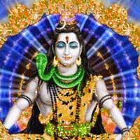 श्री द्वादश ज्योतिर्लिङ्ग स्तोत्रम्