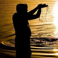 माघ पूर्णिमा का महत्व (About Magha Purnima)