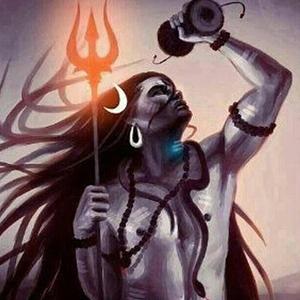 भगवान शिव से जुड़े कुछ ऐसे वाक्य जो शिव को बनाते है महादेव :-