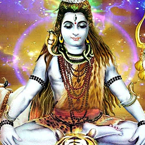 क्या आप जानते हैं भगवान शिव से जुड़े वो तथ्य जो हम सब के लिए महत्वपूर्ण है ?