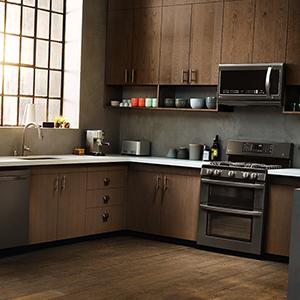 किचन के लिये वास्तु टिप्स (Vastu Tips for Kitchen)