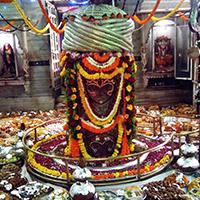 पशुपतिनाथ: यहां है अनोखा चार मुखों वाला शिवलिंग! (Pashupatinath Temple)