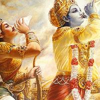 गीता सार:कैसे लोगों को सफल बनाती है भागवत गीता? (GeetaSaar: Bhagawat Geeta)