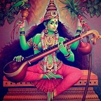 कौन हैं देवी मातंगी? क्यों मनाई जाती है मातंगी जयंती?(Matangi Jayanti)