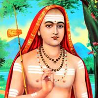कैसे एक नन्हा बालक बना 'जगतगुरु शंकराचार्य'? (Jagat Guru Adi Shankaracharya  Jayanti)