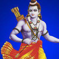 राम रक्षा स्तोत्रम - भय से मुक्ति का रामबाण इलाज