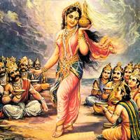 मोहिनी एकादशी: मोह बंधन से करती है मुक्त! (Mohini Ekadashi)