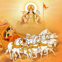 क्यों मनाई जाती है रथ सप्तमी? कैसे होते हैं सूर्य देव प्रसन्न? (Rath Saptami, Bhanu Saptami)