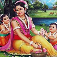 सीता नवमी : क्यों है इसका व्रत सुख और समृद्धि दायक? (Sita Navami)